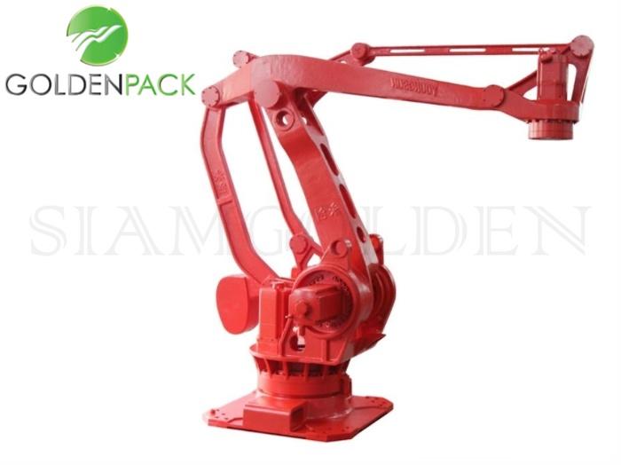 หุ่นยนต์จัดเรียงสินค้า YSR-4-470-F